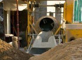 Oman's largest cement maker plots Central Asia expansion