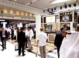 ADNEC chief hails UAE Cabinet's decision to refund VAT