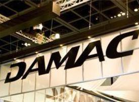Damac to seek legal action against FAM Properties
