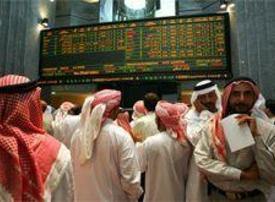 Abu Dhabi shares climb to May high on appeal for riskier assets