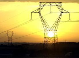 Six proposals received for Fujairah power plant project