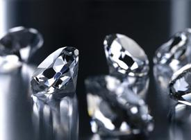 Over 2m carats sold by Dubai Diamond Exchange and Stargems Group