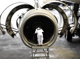 Rolls-Royce picks India's Infosys as digital partner
