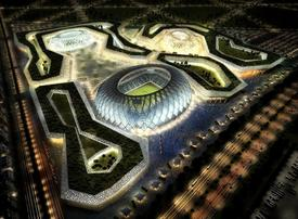 22 Qatar 2022 World Cup facts for contractors