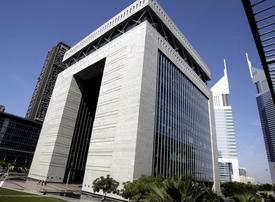 Former Dubai bank chief fined AED44,000 by regulator