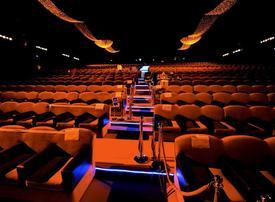 UAE starts 'Happiness Films' initiative with Majid Al Futtaim Group