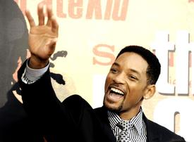 Will Smith to attend to Dubai screening of Suicide Squad