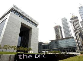 Video: Five questions with Dubai Financial Services Authority