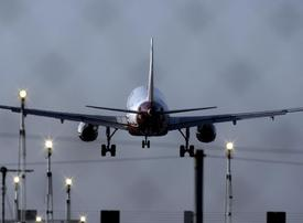 India, UAE set to discuss bilateral air traffic rights