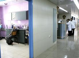 Foreign nurses in Saudi may lose jobs amid localisation plans