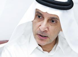 American-Qatar air clash escalates as CEO is forced to apologise