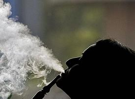 Shisha ban averted in California on 'cultural' grounds