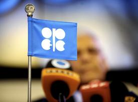 Video: What is OPEC?