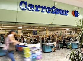Carrefour named best value supermarket chain in Dubai