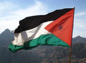 Six firms bid to build Jordan's first shale plant