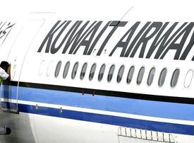 ALAFCO denies Kuwait Airways investment rumour