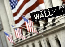 Video: History Repeating - The financial crisis 10 years on