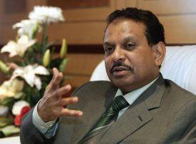 GCC's 50 richest Indians worth $40.2bn