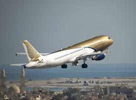 Bahrain's Gulf Air launches new holiday booking unit
