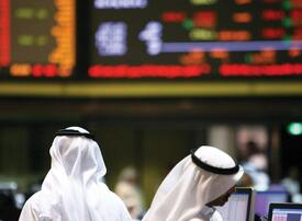 Kuwaiti stocks retreat ahead of FTSE implementation