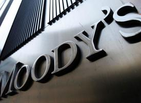 """Outlook for GCC banks """"stable"""", says Moody's report"""
