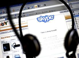 Skype Translator previews for real-time chats