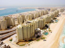 Palm Jumeirah residents sought for reality TV show