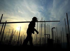 Boutique banks compete for $15bn Binladin debt revamp