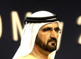 UAE gov't to offer free fire alarms following tragic blaze