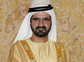 Sheikh Mohammed issues new decree to regulate property sales