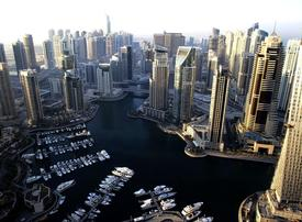 UAE approves $111m worth of housing assistance applications