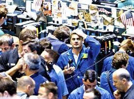Brent steady near $113; Iran fears offset weak EU data