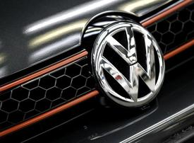 Car giant VW appoints new boss to lead Middle East operations