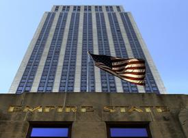 Muslim family sues Empire State Building for $5m
