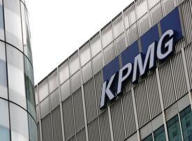 KPMG said to review its audits of Dubai buyout firm Abraaj