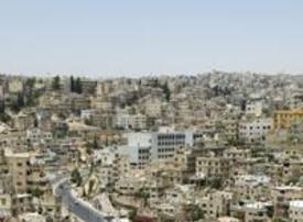 Dubai Construction wins $220m Amman tower contract