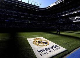 Video: Real Madrid faces Omani lawsuit