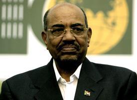Saudi Arabia offers economic support to struggling Sudan