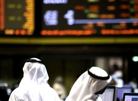 Don't fear the coming correction in UAE equities