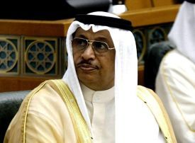 Kuwait jails MPs, dissidents over 2011 parliament raid