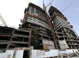 Dubai-based ASGC Group said to cut 15% of its workforce