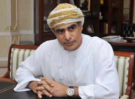 Oman pens two exploration agreements with Occidental Oman