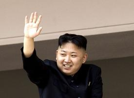 US hails UAE's decision to sever ties with North Korea