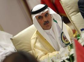 Just three of world's richest Arabs from UAE