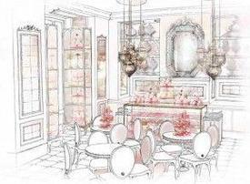 Jumeirah hires designer for Turkey hotel refit