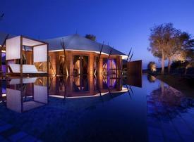 Banyan Tree resorts seeks cash for UAE expansion