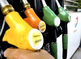 Fuel pump prices in the UAE set to fall in July