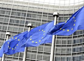 EU hits out at death penalty in Khashoggi case