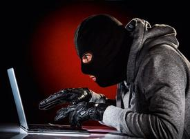 Three UAE firms targeted by 'sophisticated' cyber-bandits