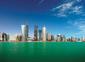 Time for Qatar to start shining
